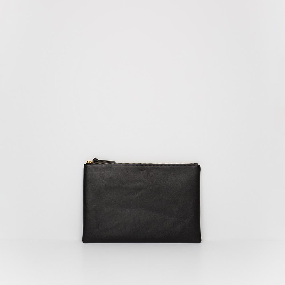 Basic Clutch Black