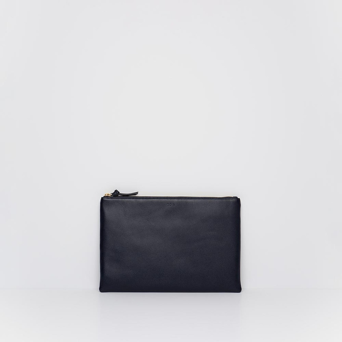 Basic Clutch Navy