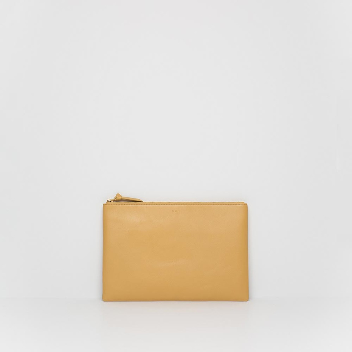 Basic Clutch Yellow