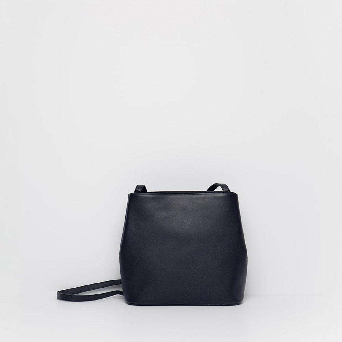 Aline Crossbody Bag Navy