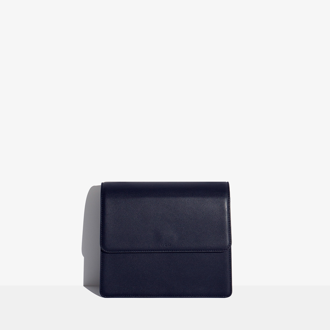 Aline Shoulderbag Navy