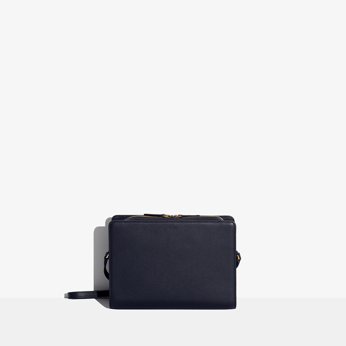 Squarebag Navy