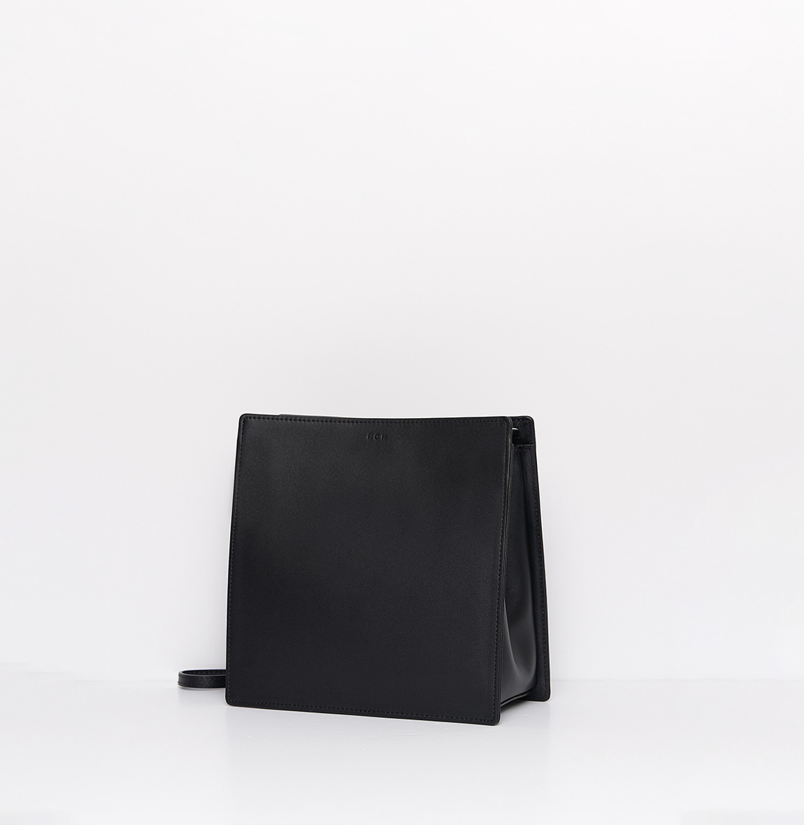 ROH Ladder bag Black