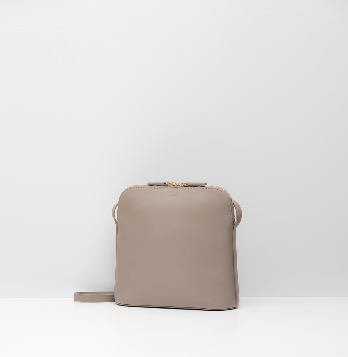 ROH Around bag Beige