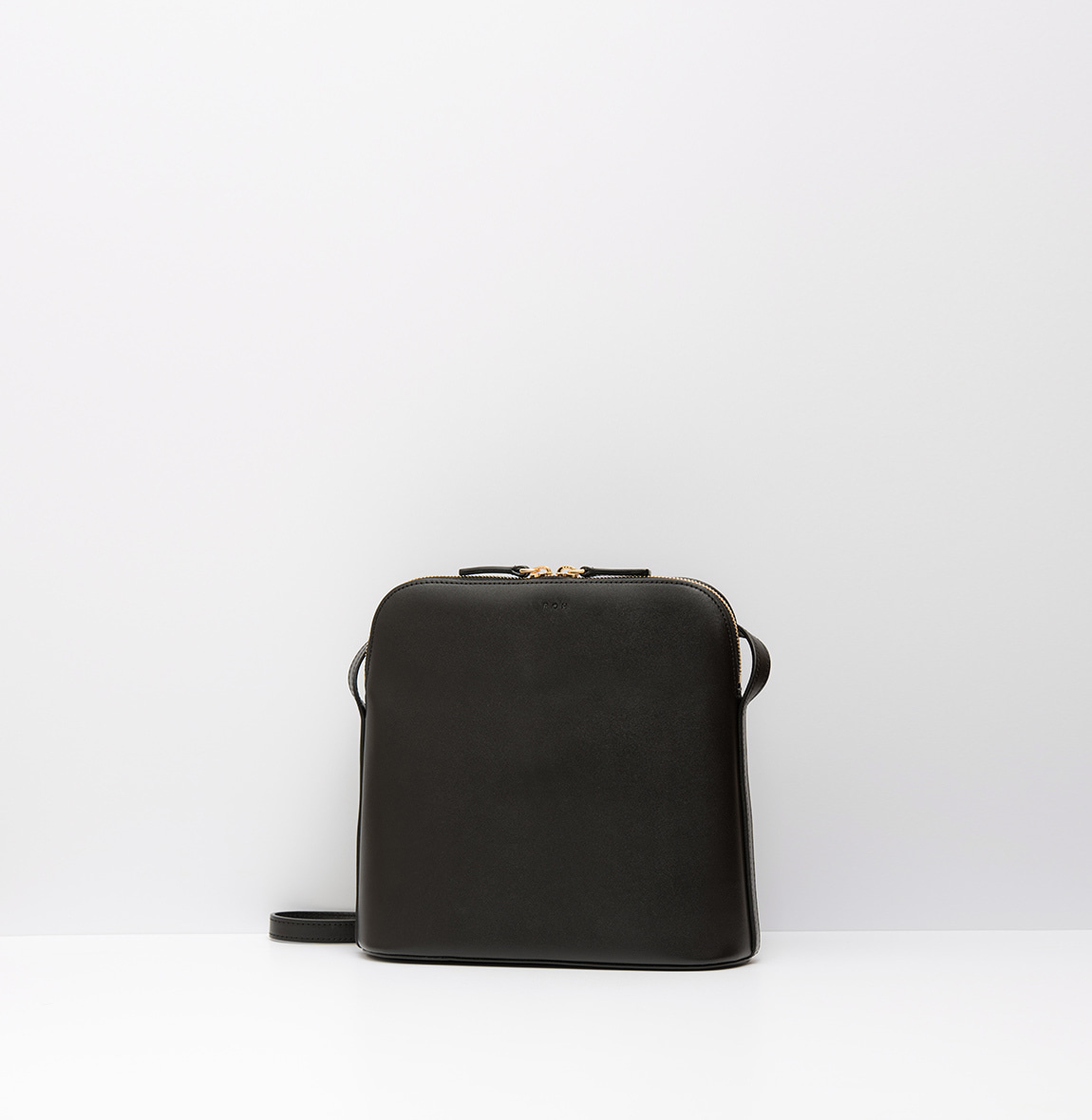 ROH Around bag Black