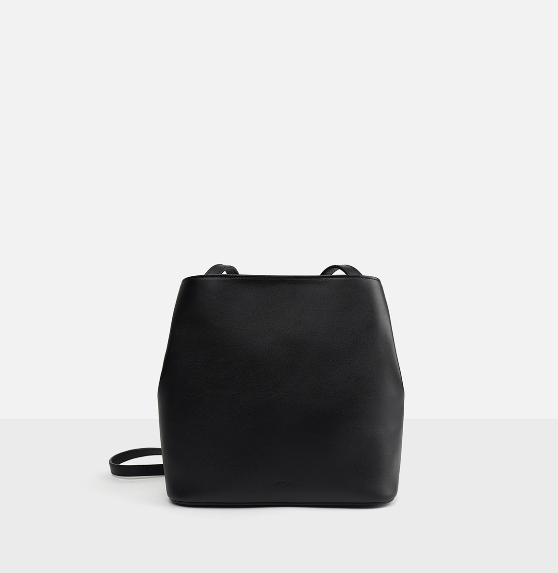ROH Aline crossbody bag Black
