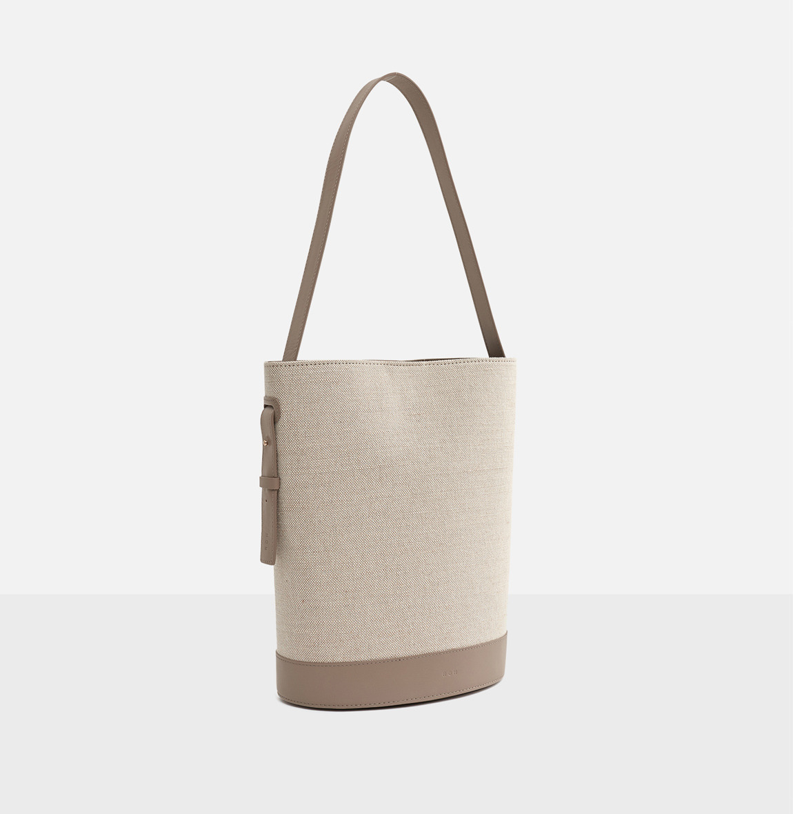 ROH Juty shoulder bag Beige