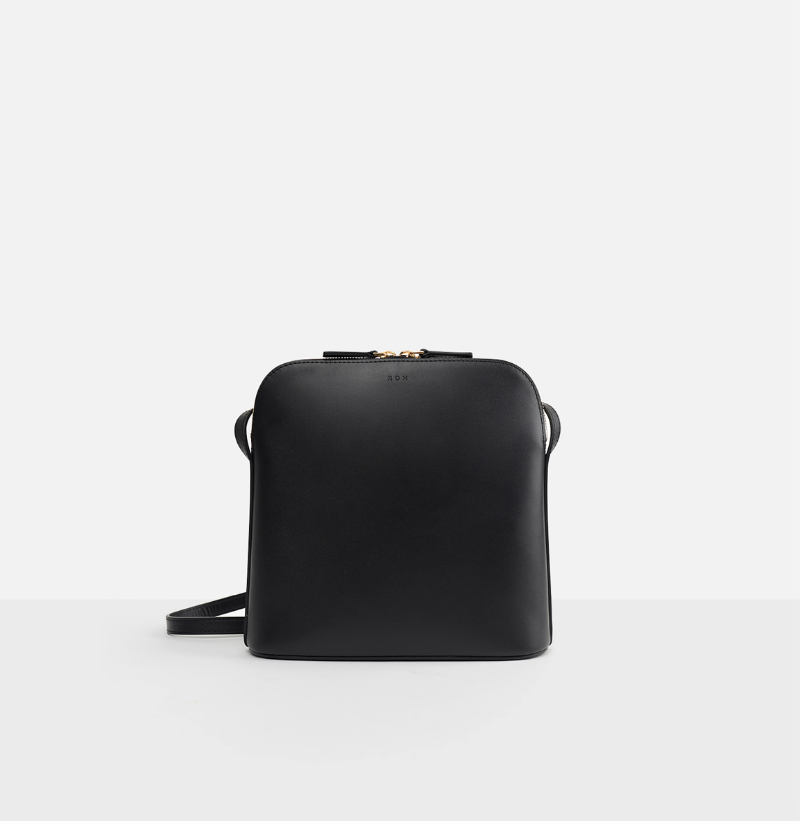 ROH Around crossbody bag Black