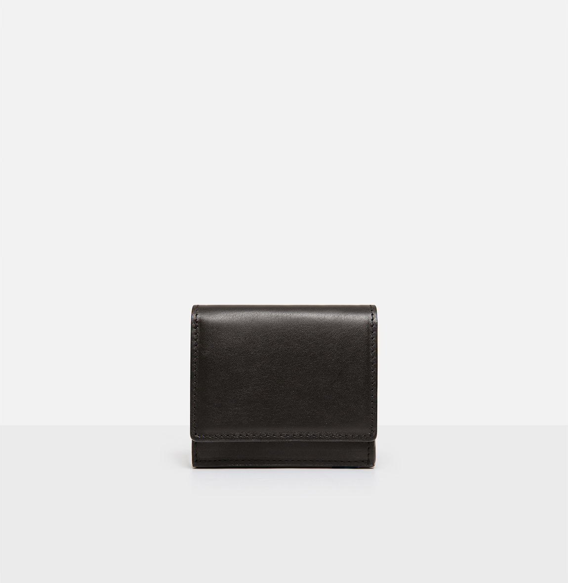 Pochette small wallet Umber