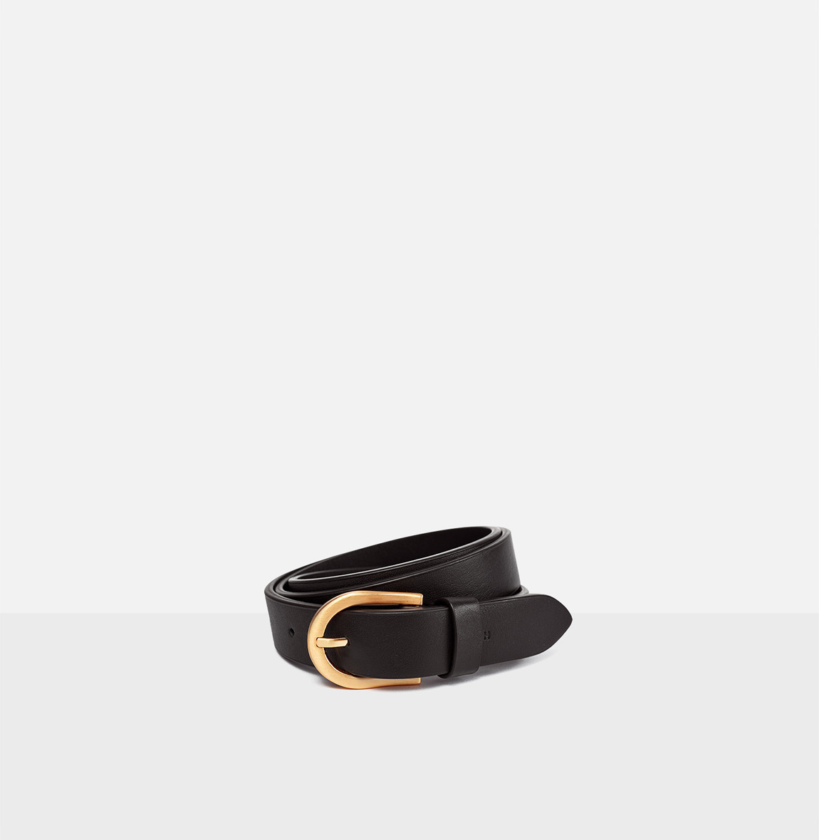 [20SS NEW]Around Belt Umber